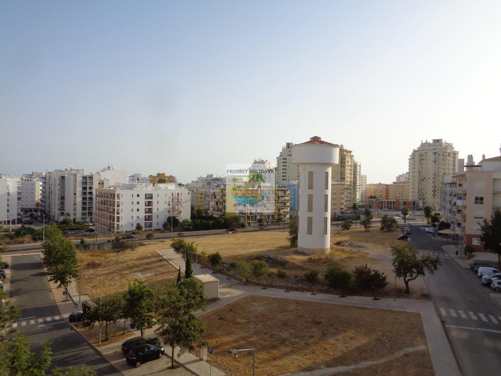 imagens-apartamentos-10-scaled
