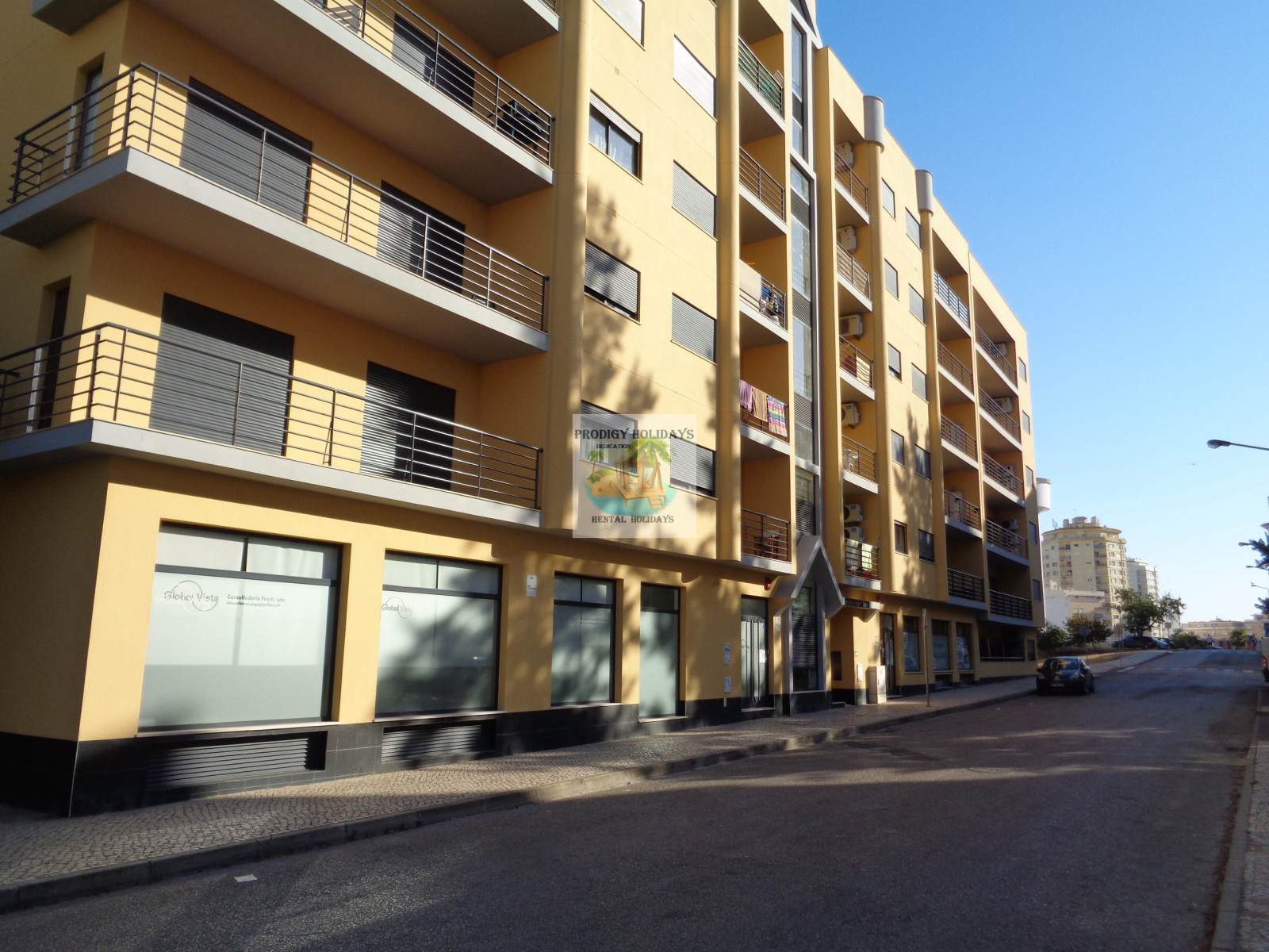 imagens-apartamentos-101-scaled