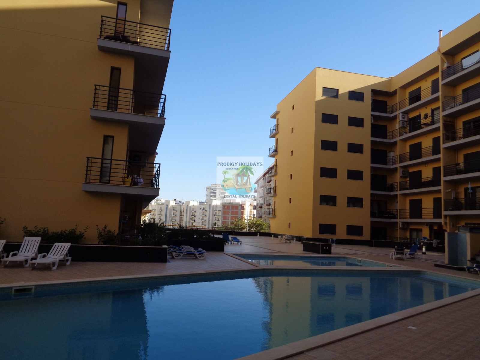 imagens-apartamentos-103-scaled