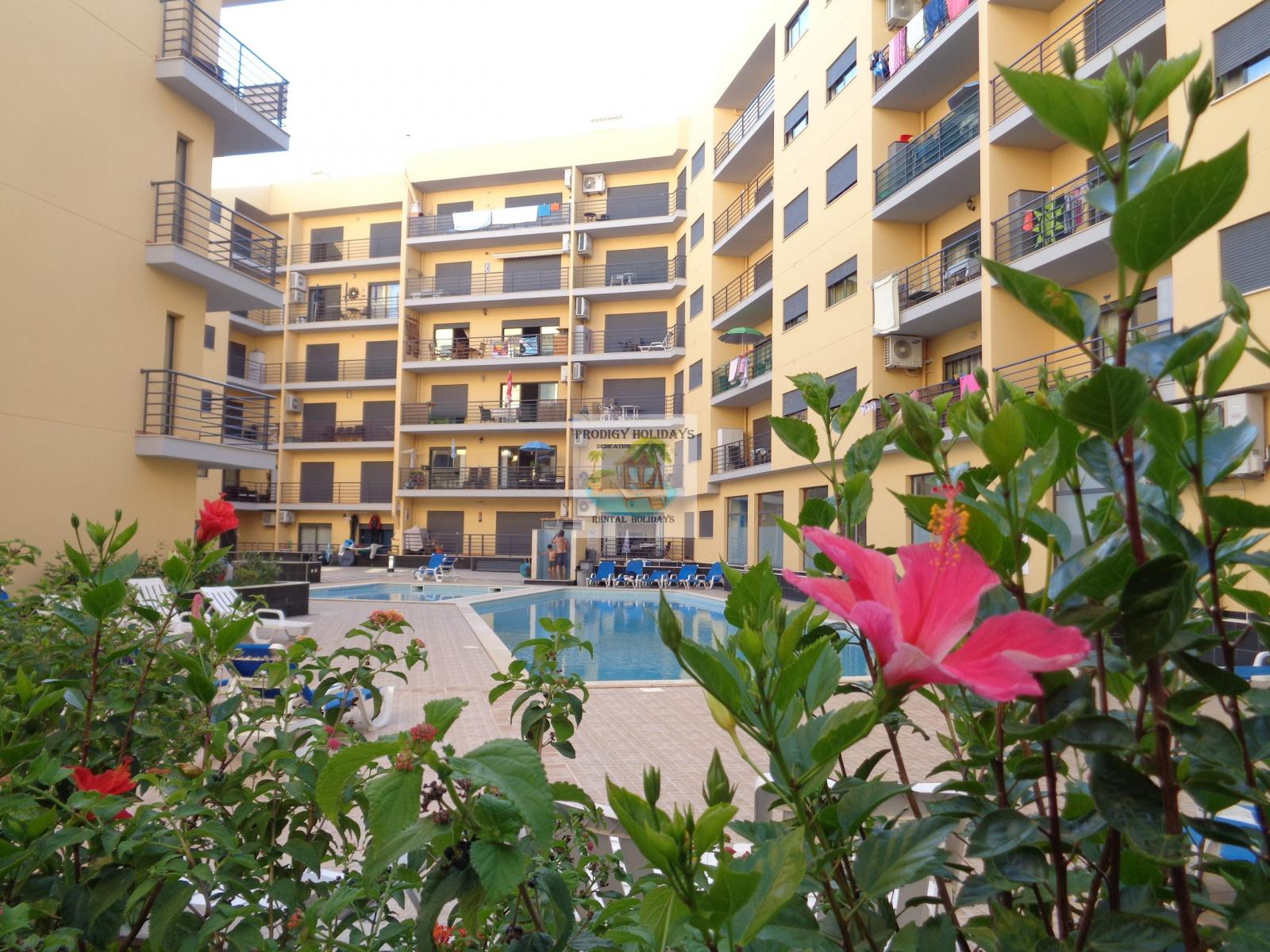 imagens-apartamentos-104-scaled