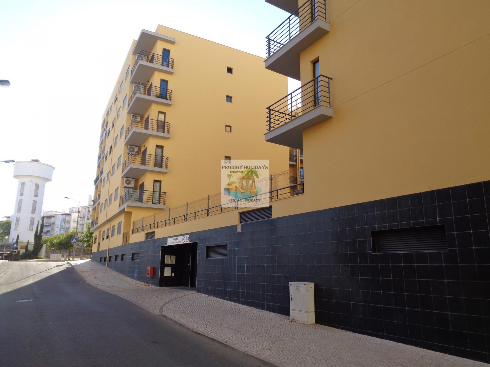 imagens-apartamentos-105-scaled