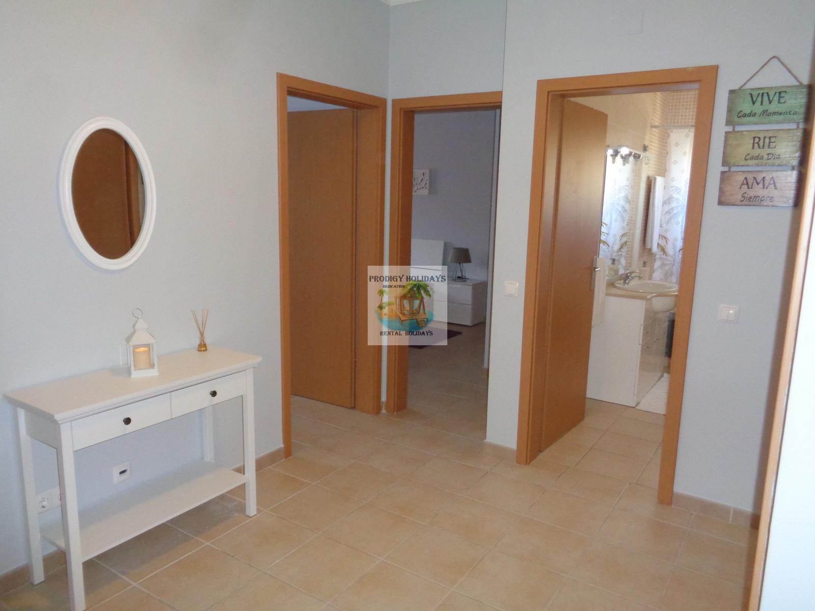 imagens-apartamentos-106-scaled