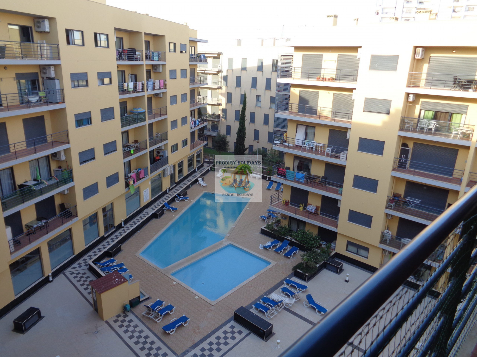imagens-apartamentos-115-scaled