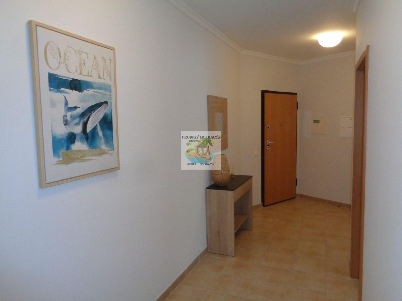 imagens-apartamentos-16-scaled