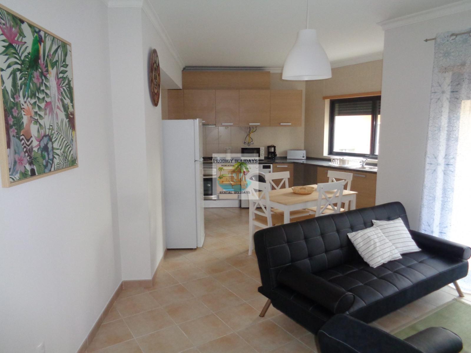 imagens-apartamentos-17-scaled