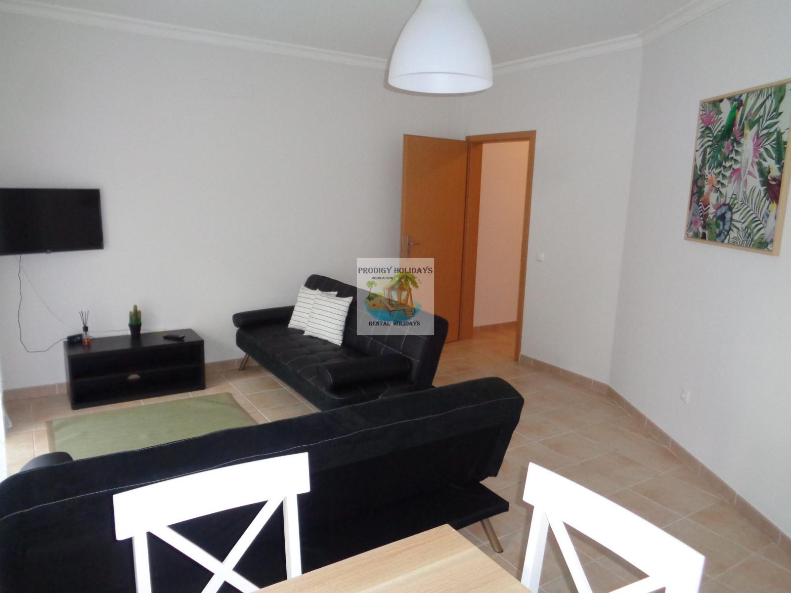 imagens-apartamentos-19-scaled