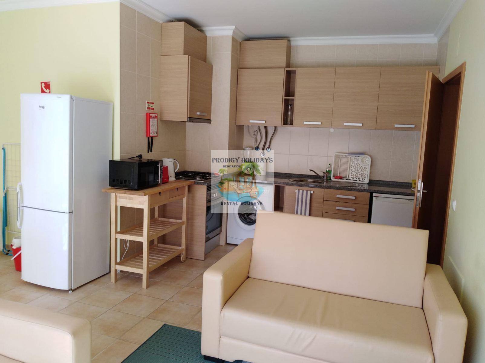 imagens-apartamentos-20