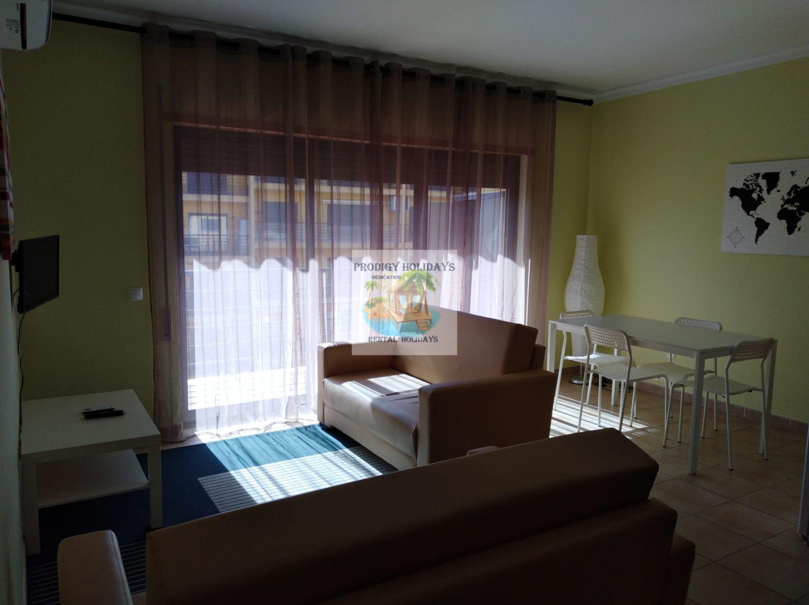 imagens-apartamentos-22