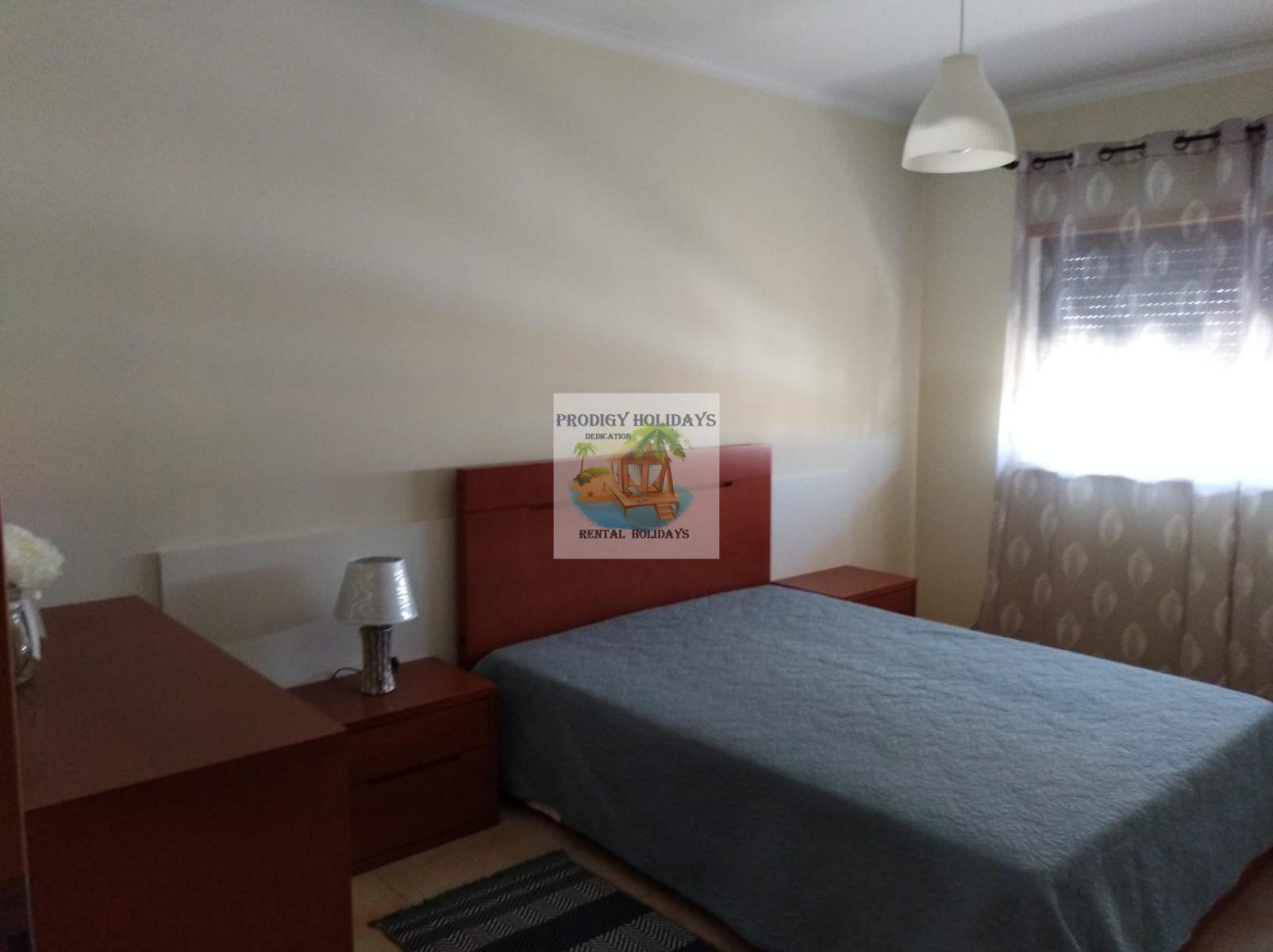 imagens-apartamentos-23