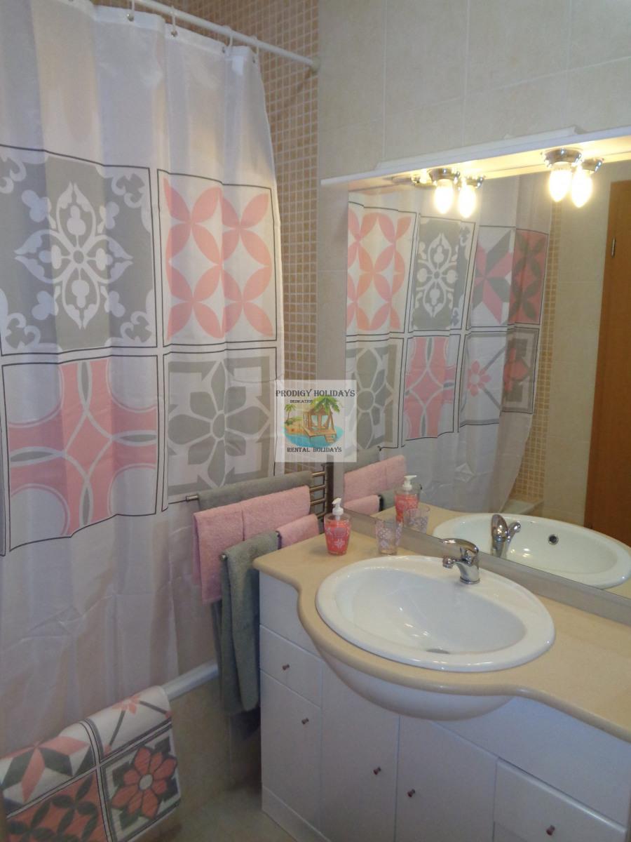imagens-apartamentos-26-scaled