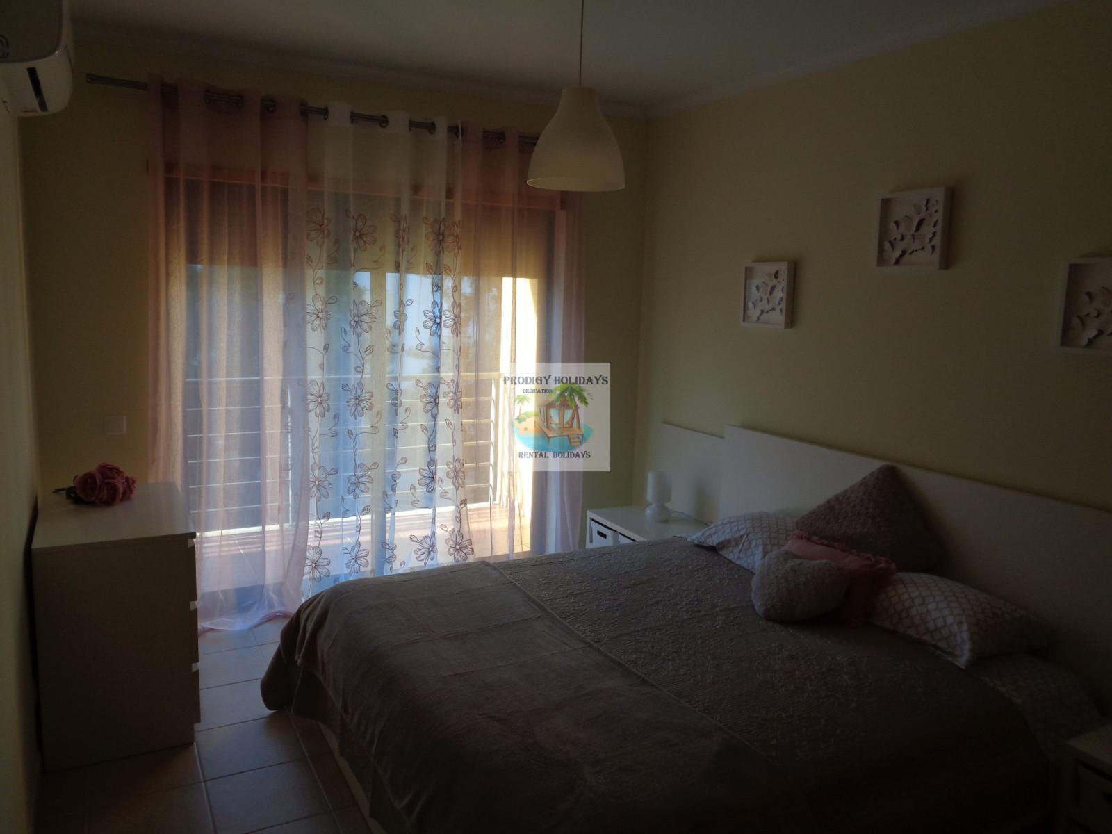 imagens-apartamentos-27-scaled