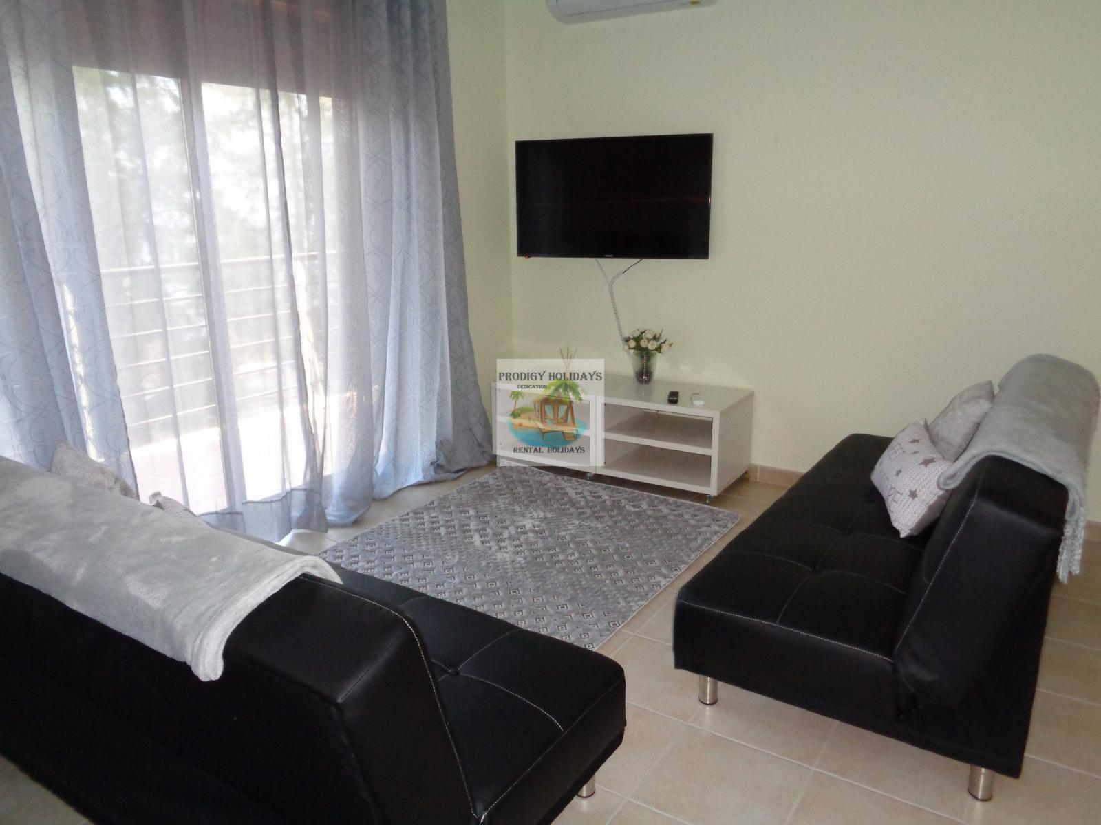 imagens-apartamentos-33-scaled