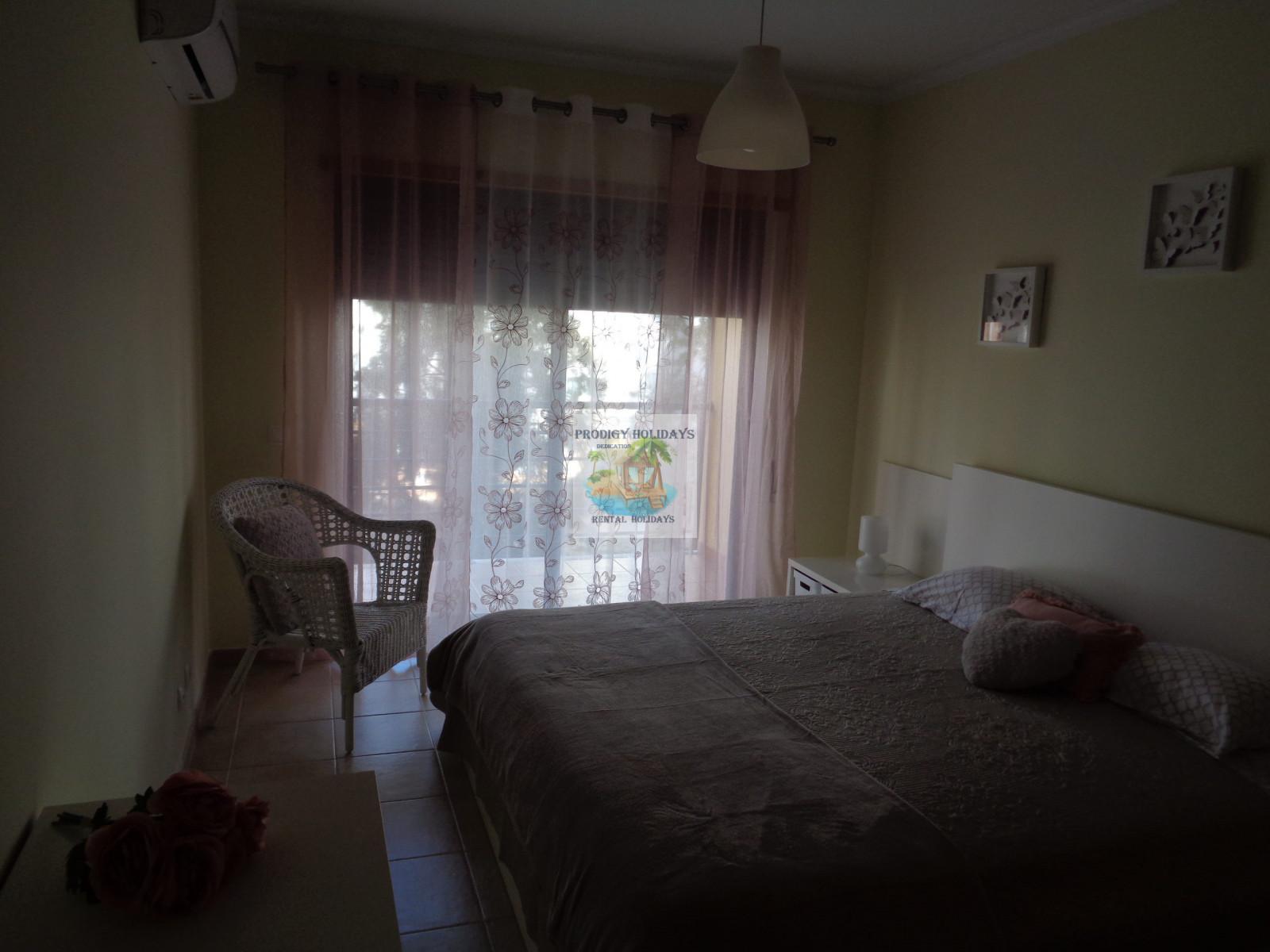 imagens-apartamentos-38-scaled