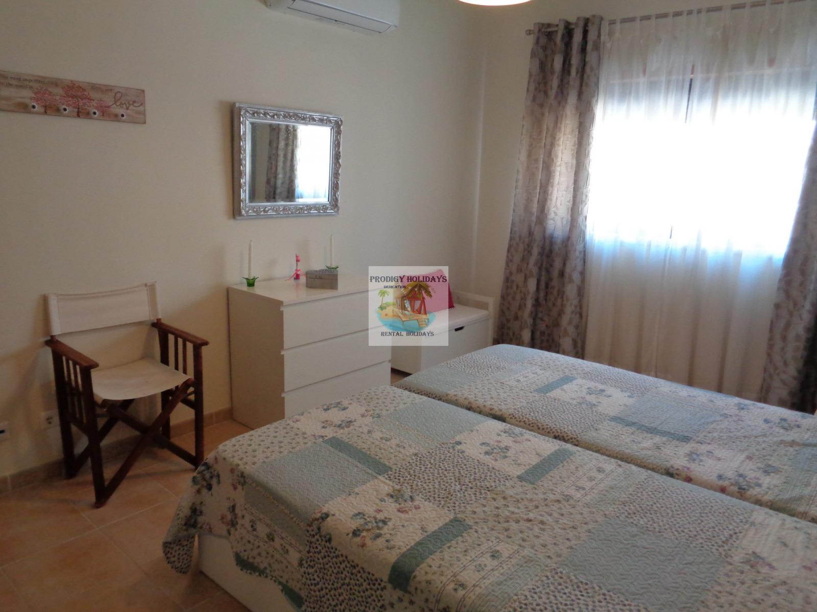 imagens-apartamentos-43-scaled
