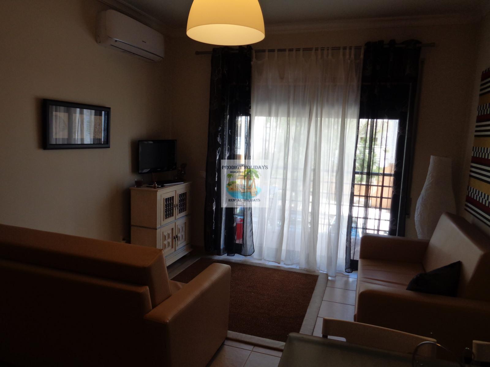 imagens-apartamentos-45-scaled