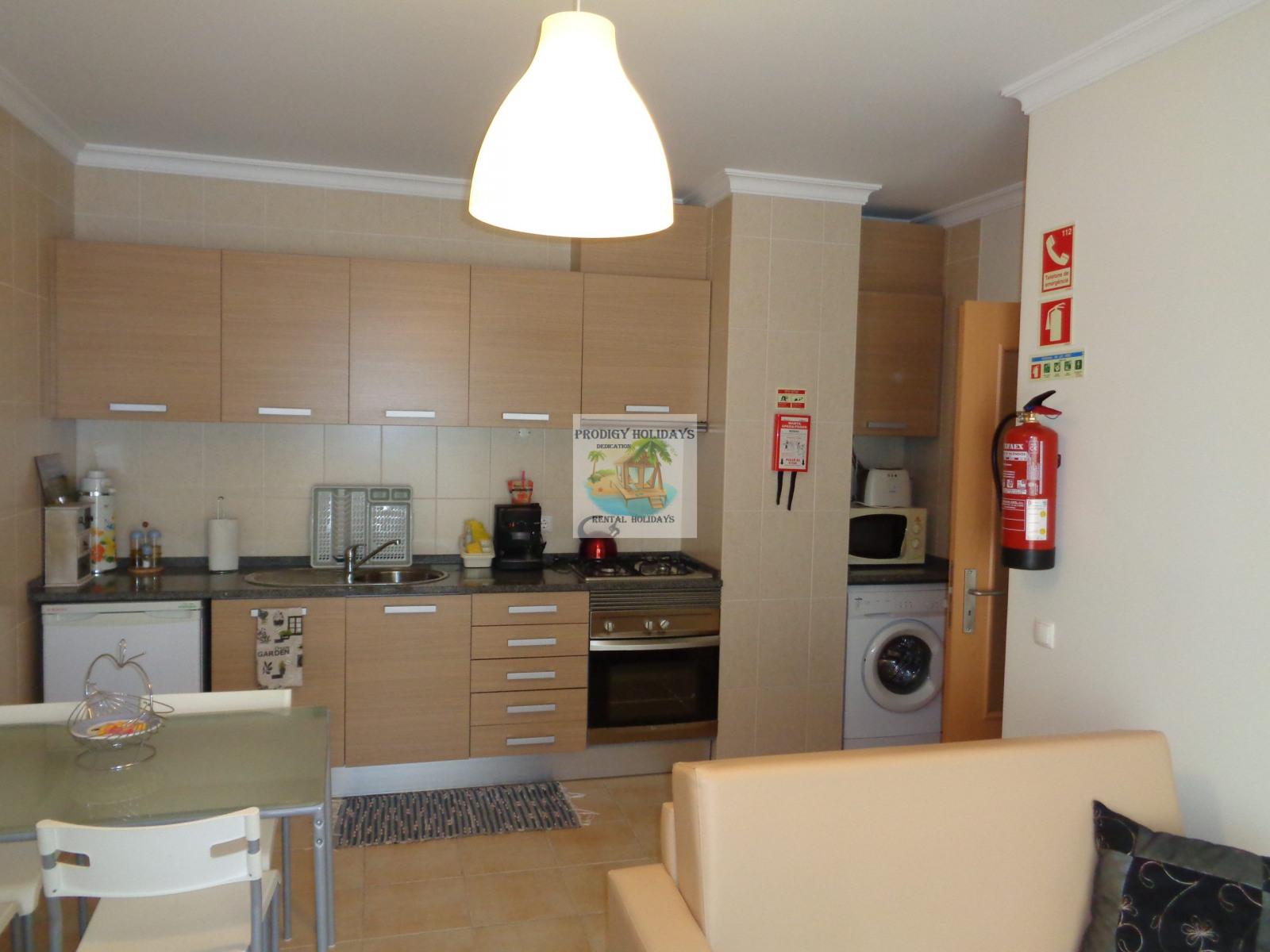 imagens-apartamentos-46-scaled