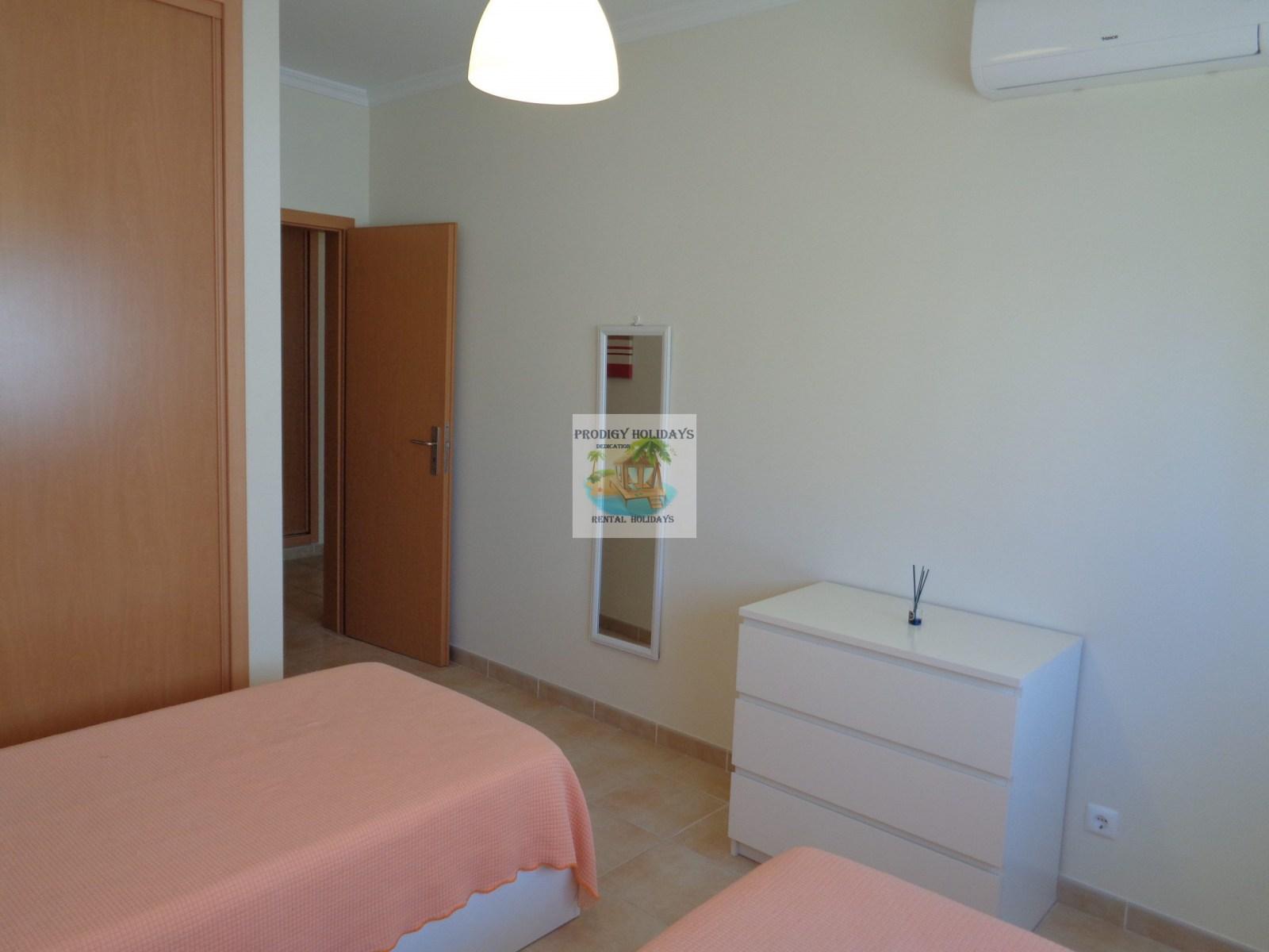 imagens-apartamentos-48-scaled