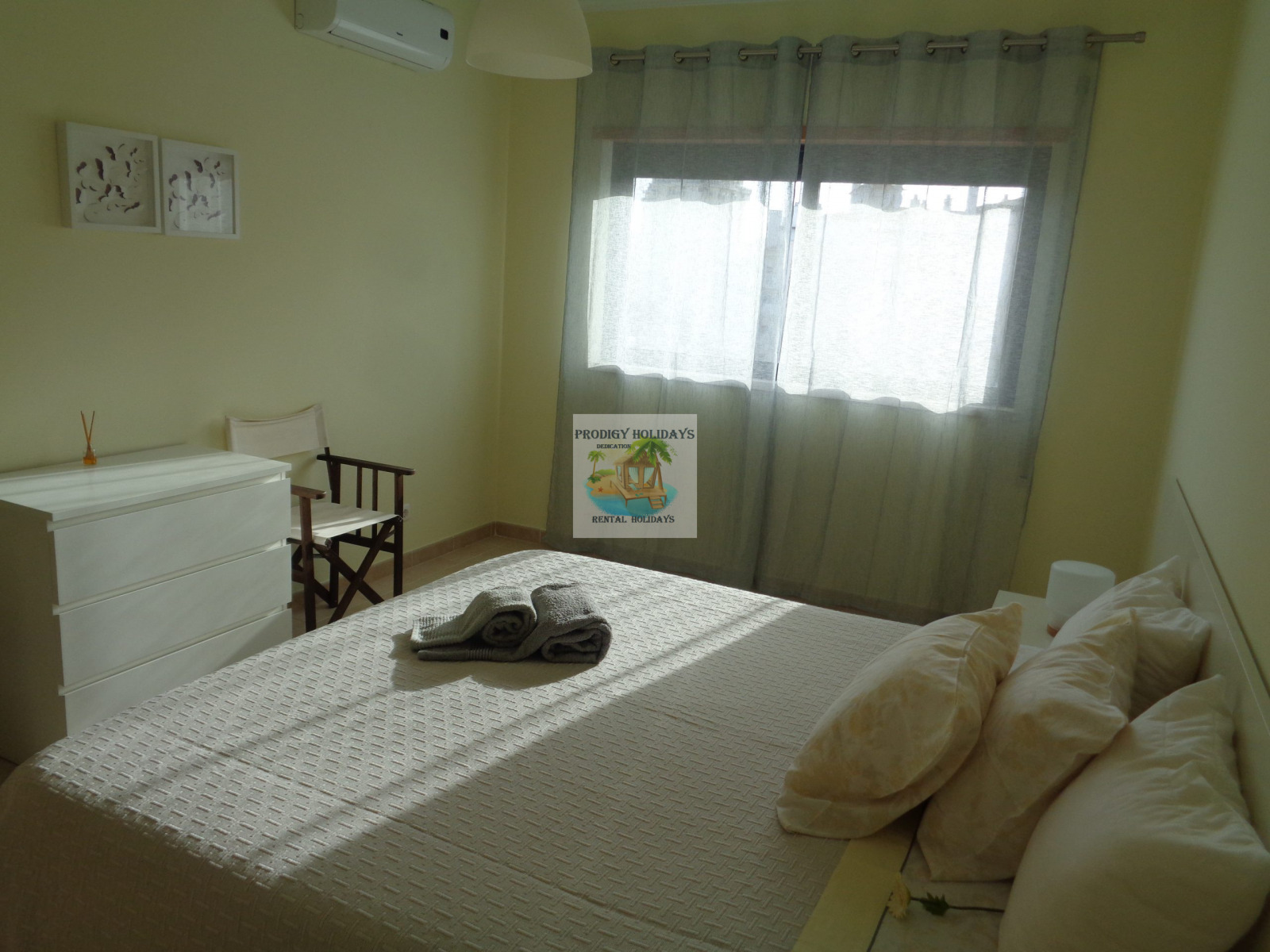 imagens-apartamentos-5-scaled