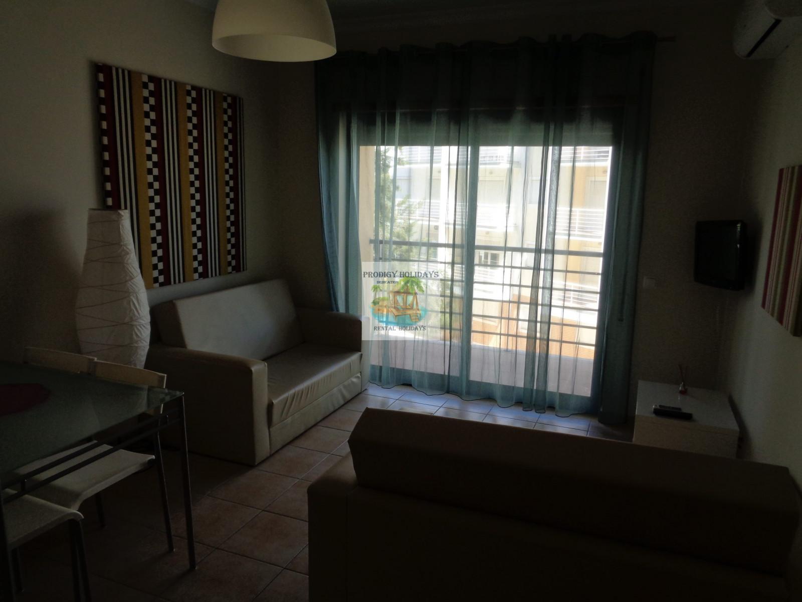 imagens-apartamentos-51-scaled