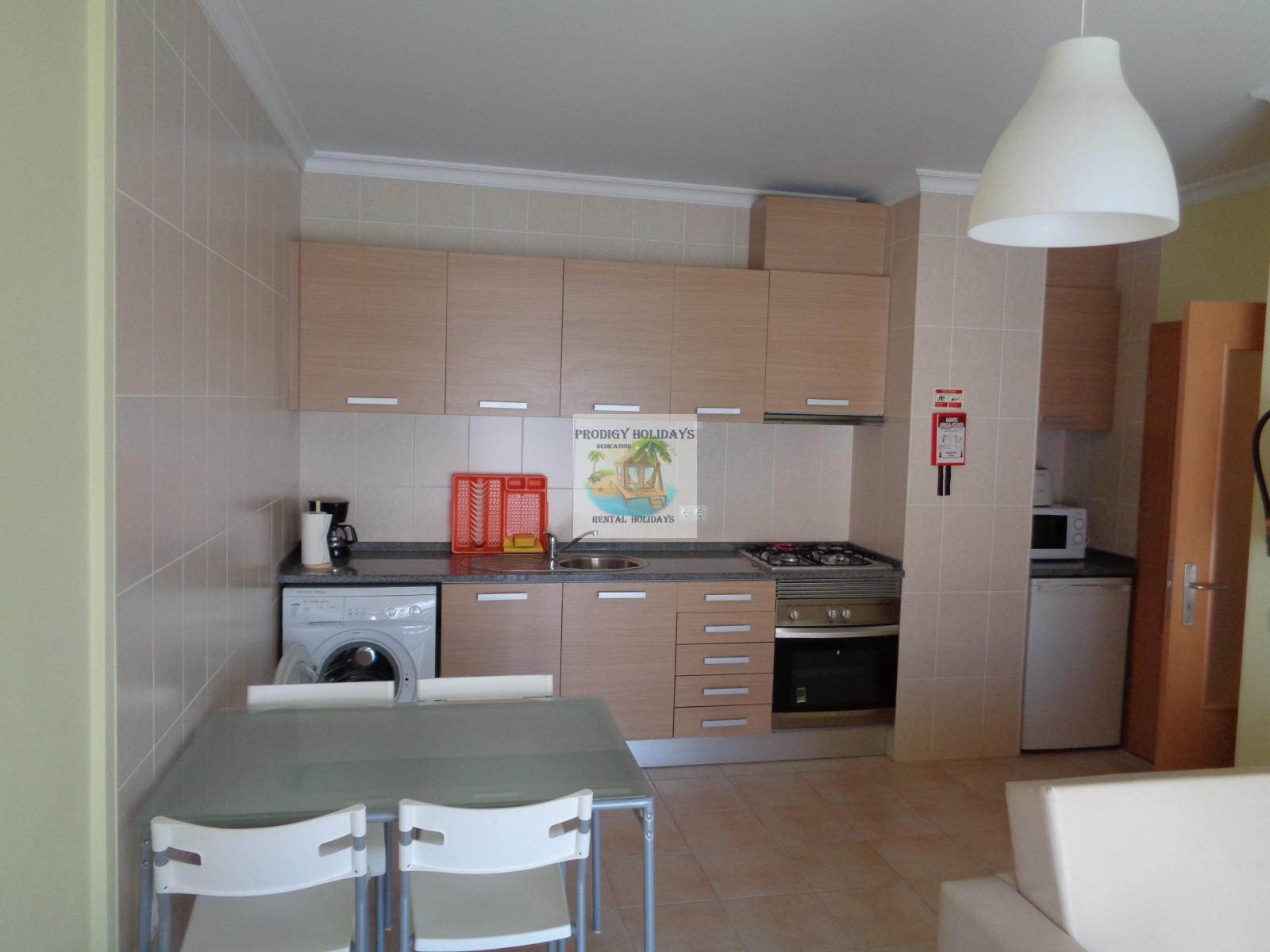 imagens-apartamentos-54-scaled