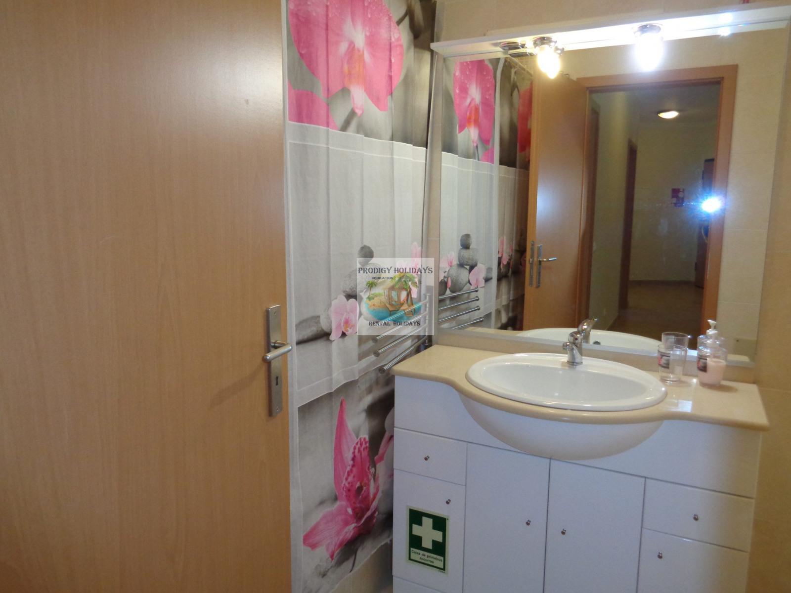 imagens-apartamentos-59-scaled