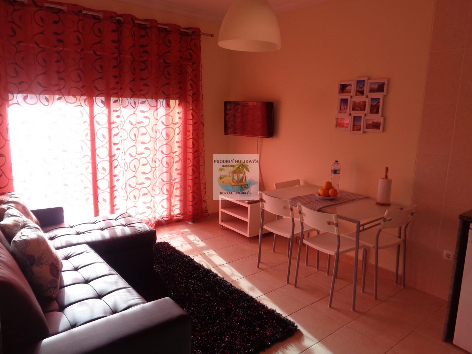 imagens-apartamentos-6-scaled