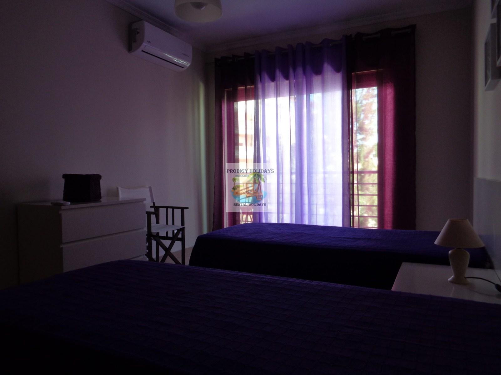 imagens-apartamentos-65-scaled