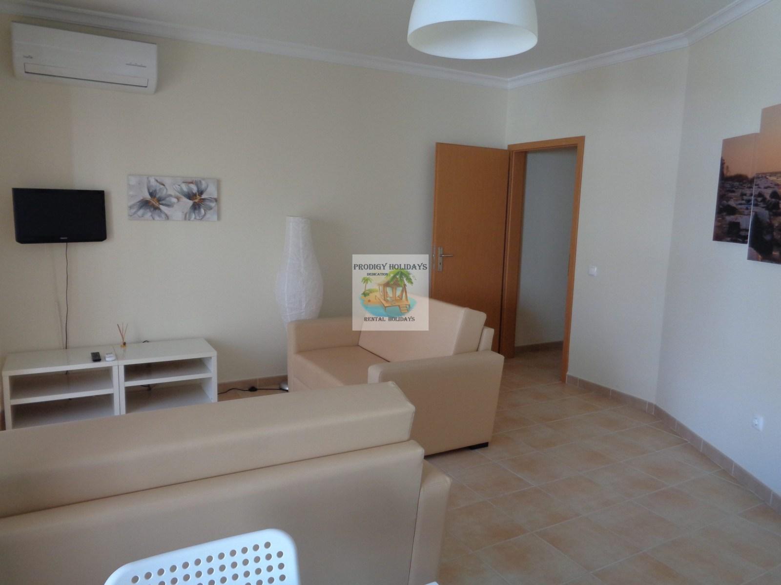 imagens-apartamentos-69-scaled