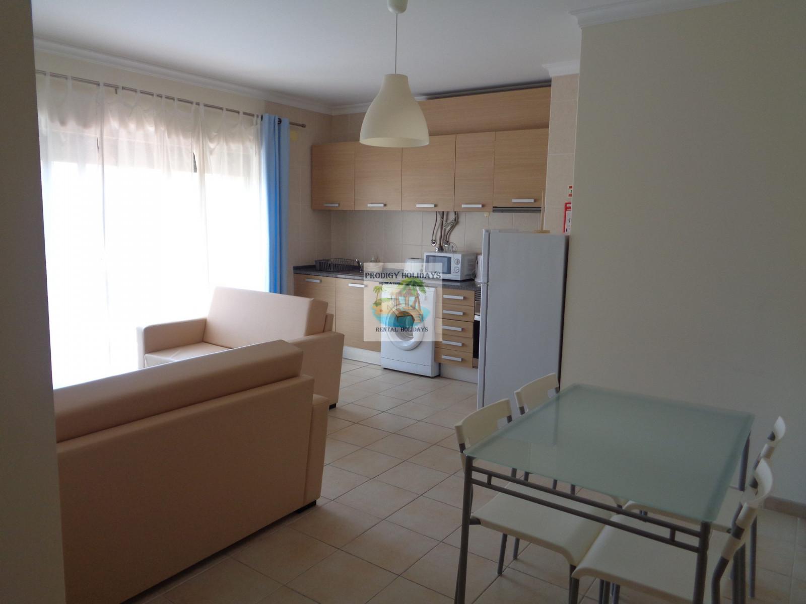 imagens-apartamentos-72-scaled