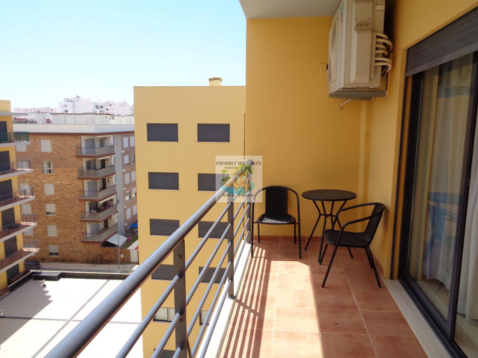 imagens-apartamentos-74-scaled