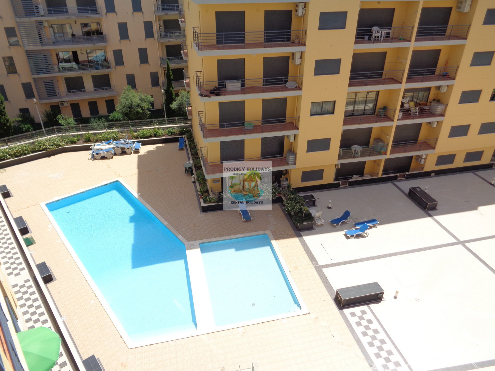 imagens-apartamentos-76-scaled