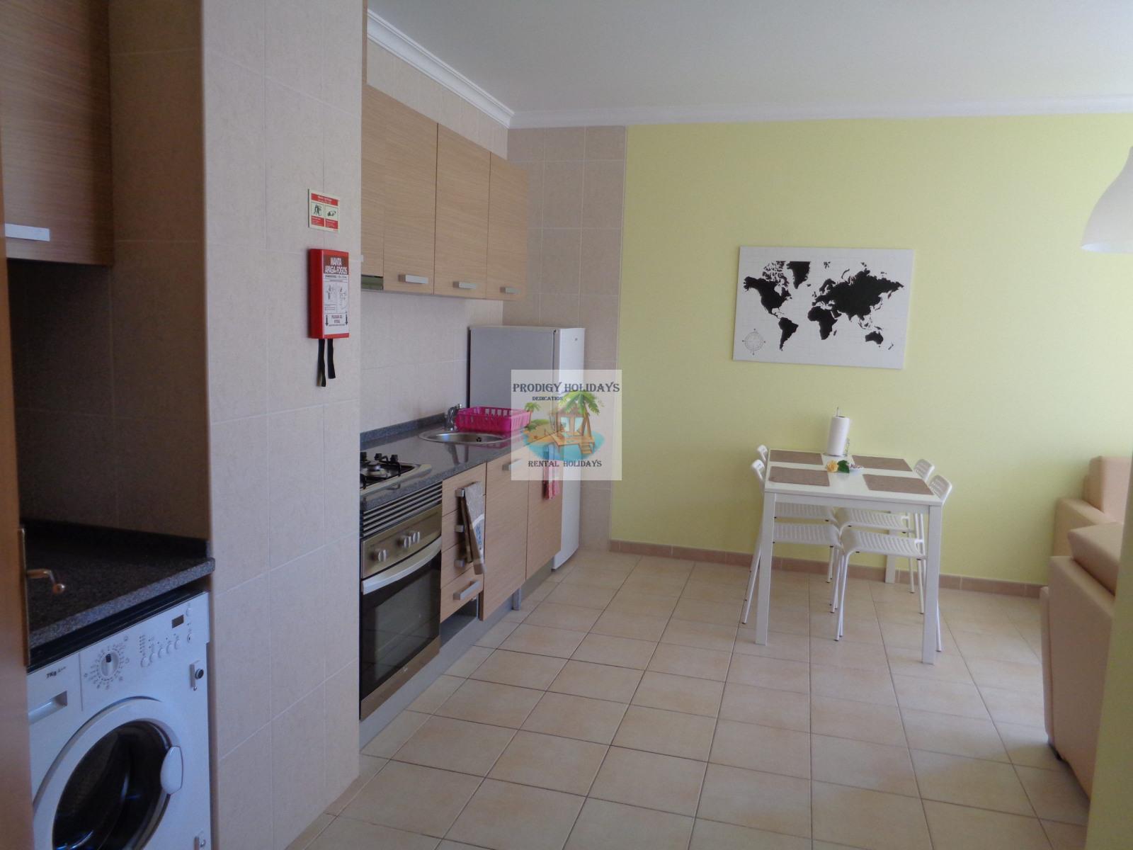 imagens-apartamentos-79-scaled