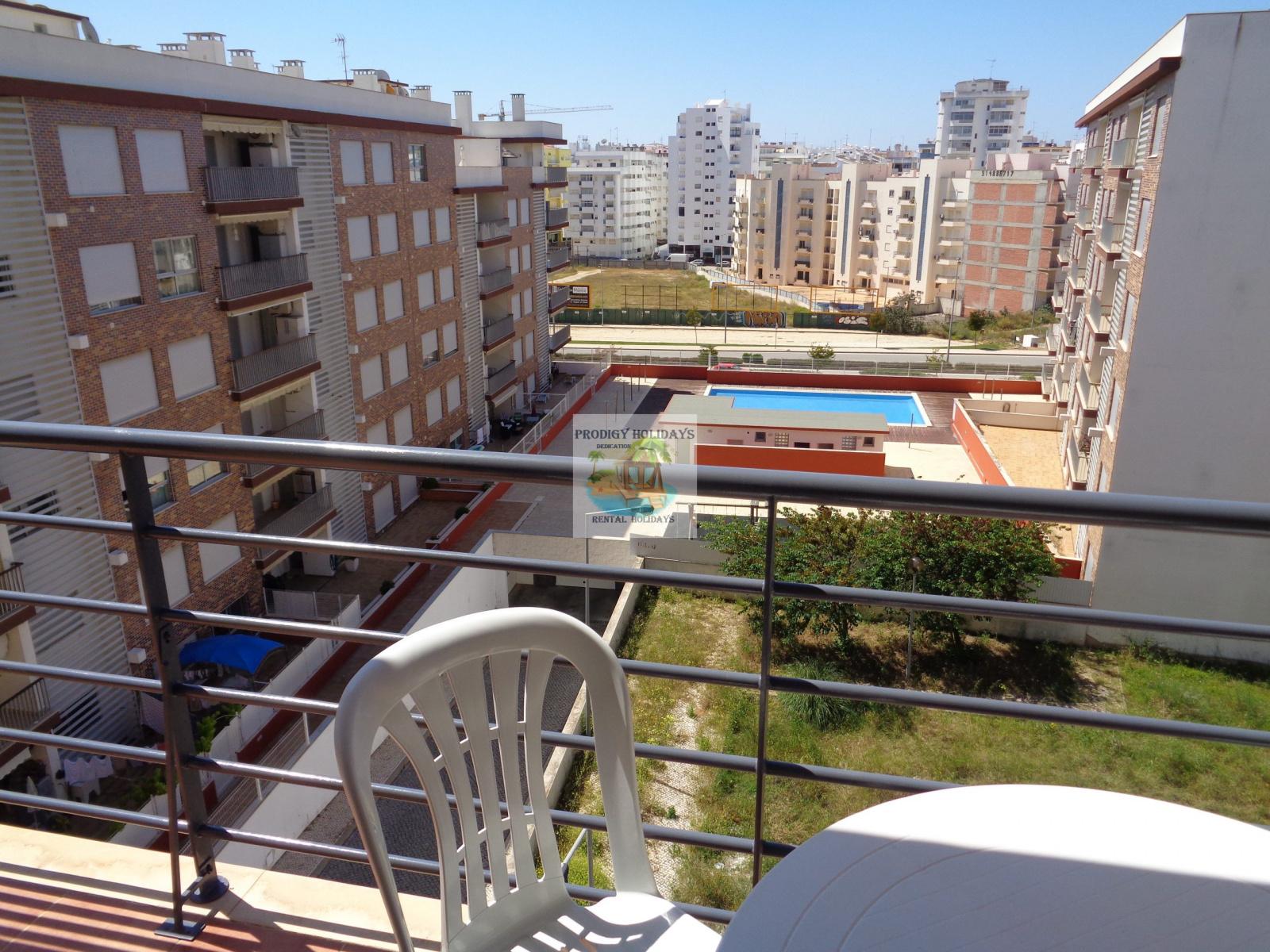 imagens-apartamentos-81-scaled