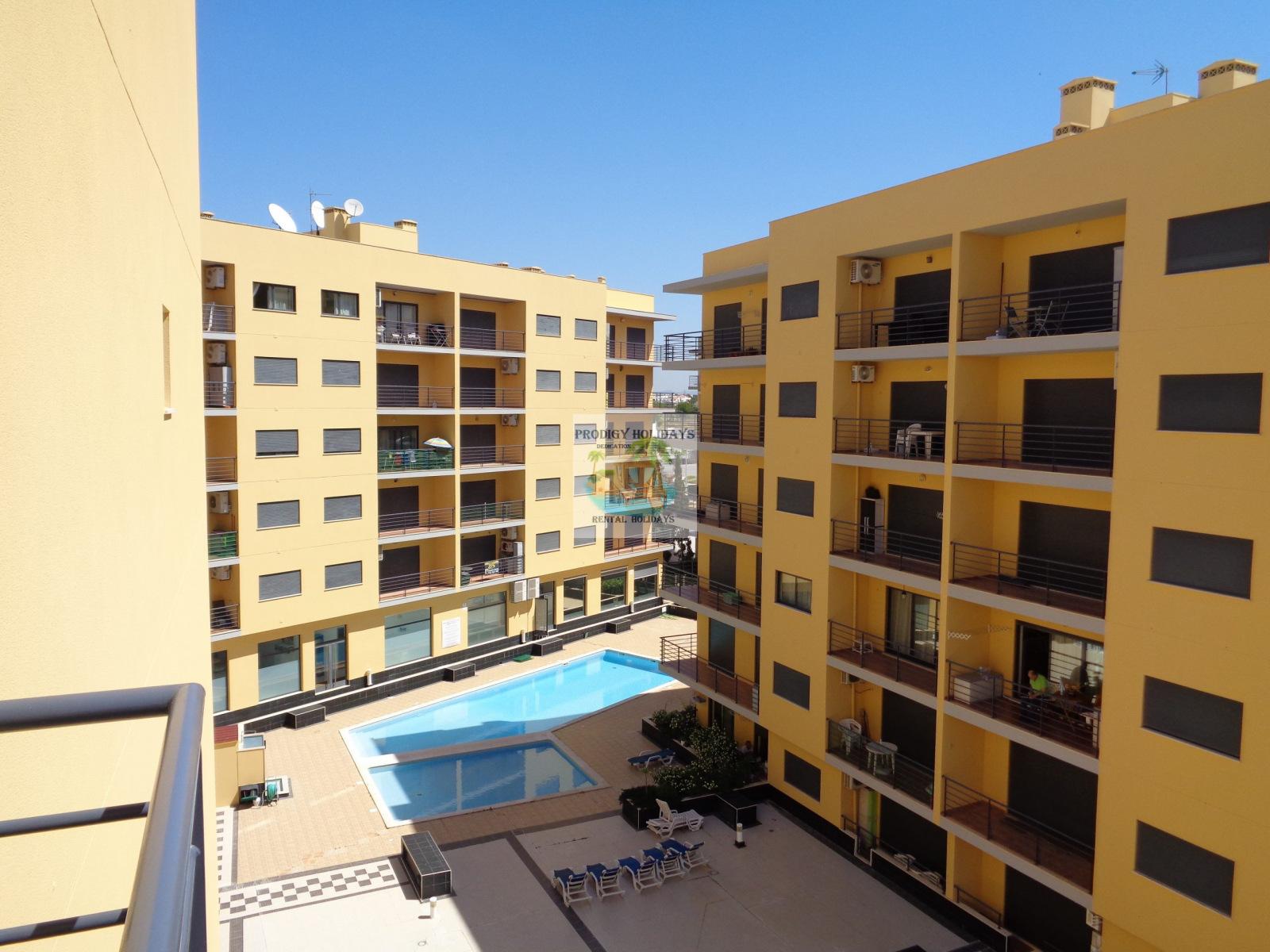 imagens-apartamentos-82-scaled
