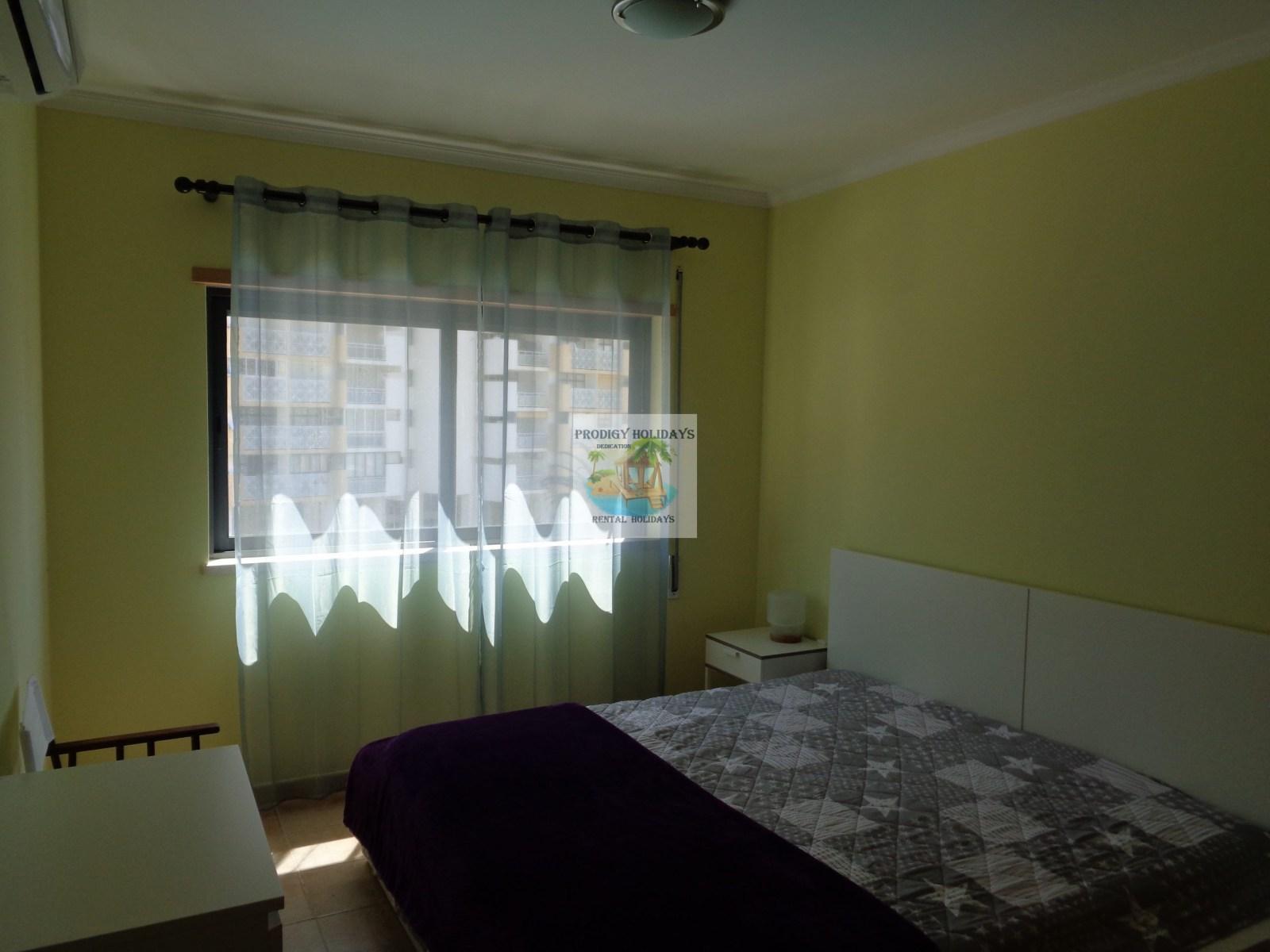 imagens-apartamentos-83-scaled