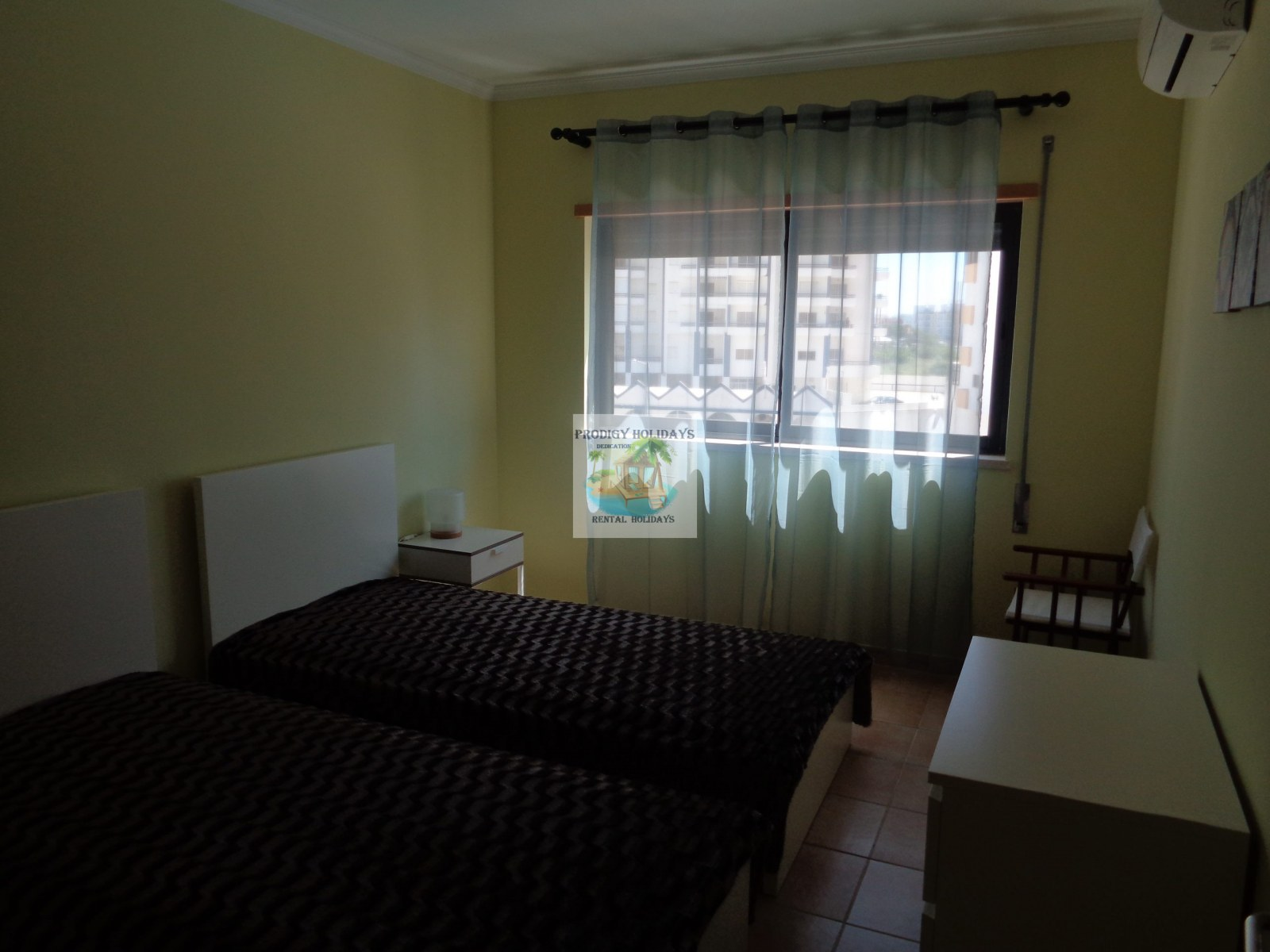 imagens-apartamentos-84-scaled