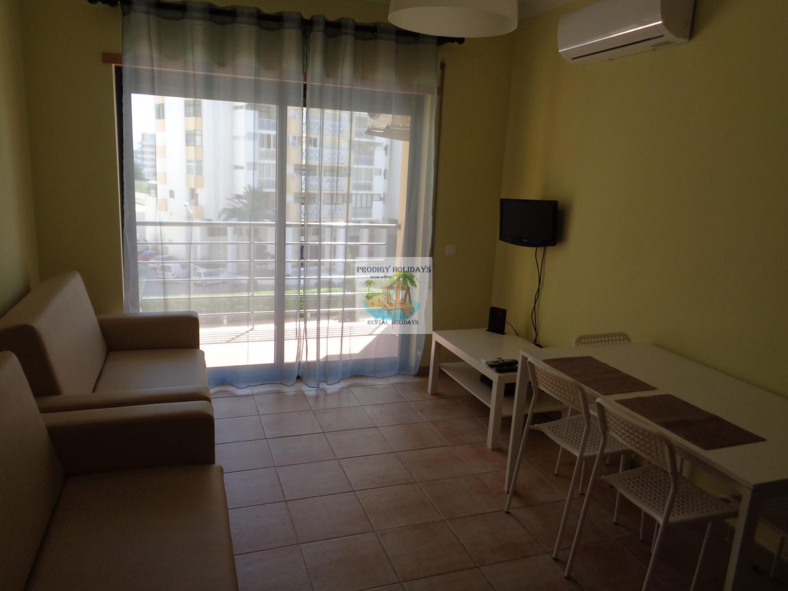 imagens-apartamentos-86-scaled