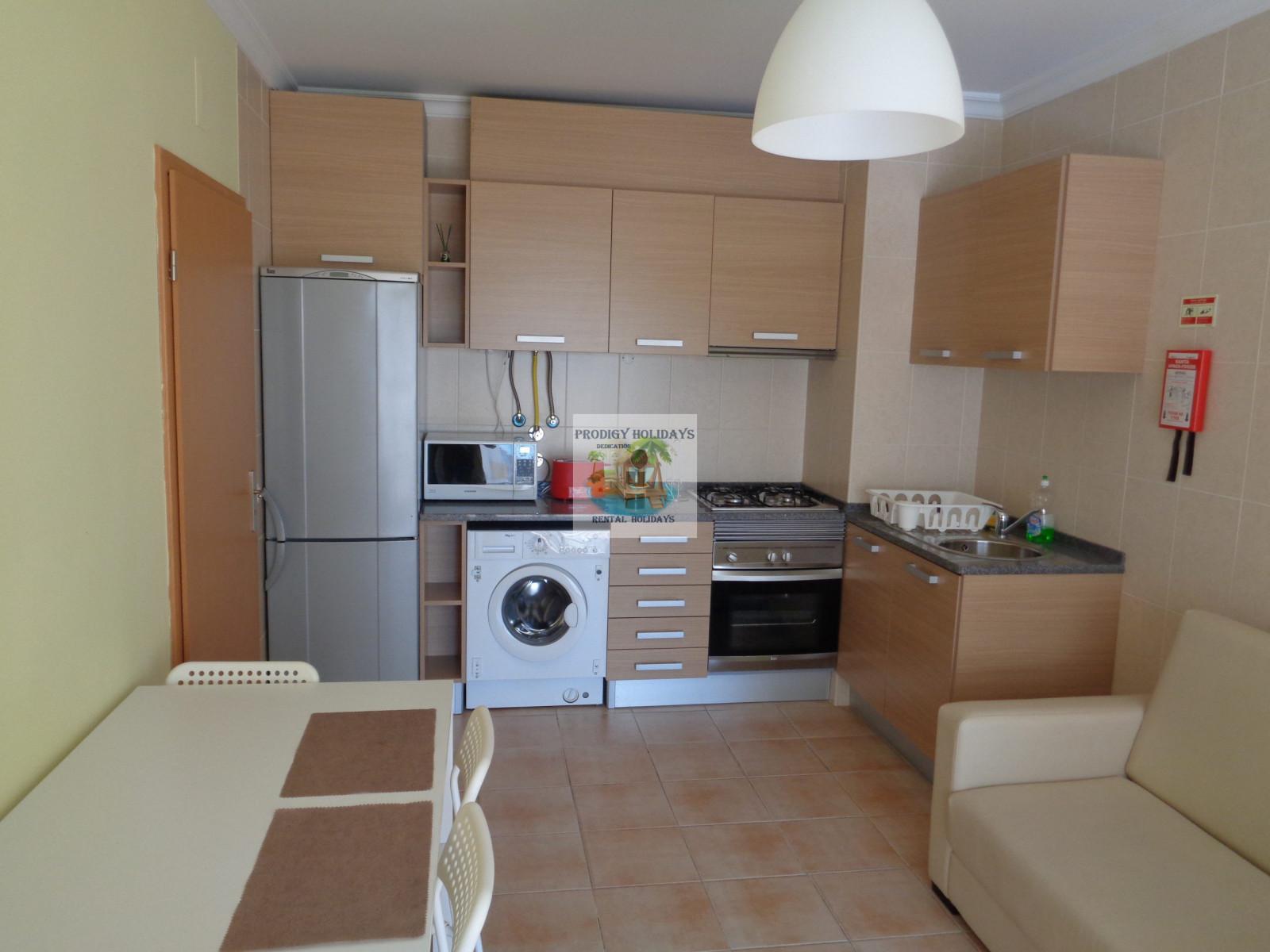 imagens-apartamentos-87-scaled