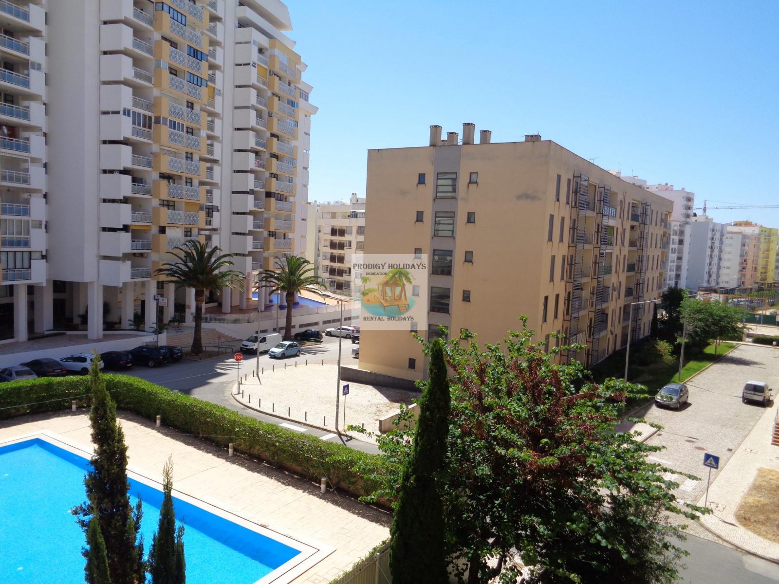 imagens-apartamentos-88-scaled