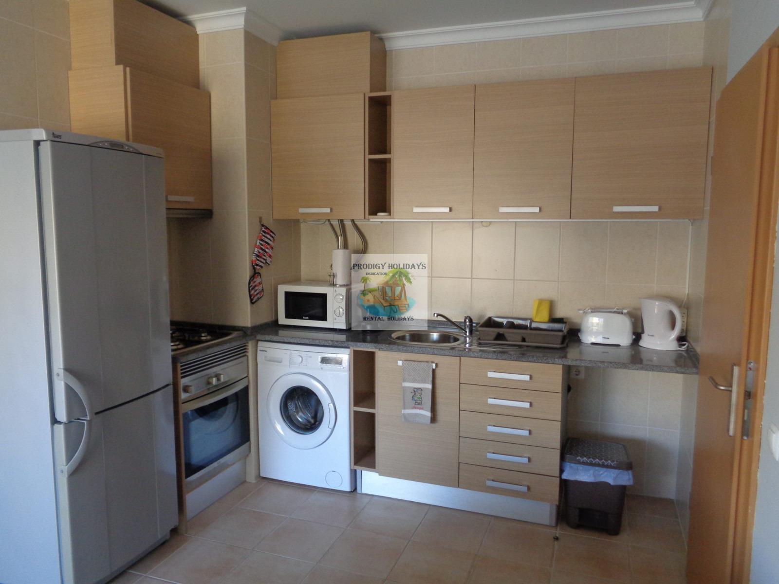 imagens-apartamentos-95-scaled