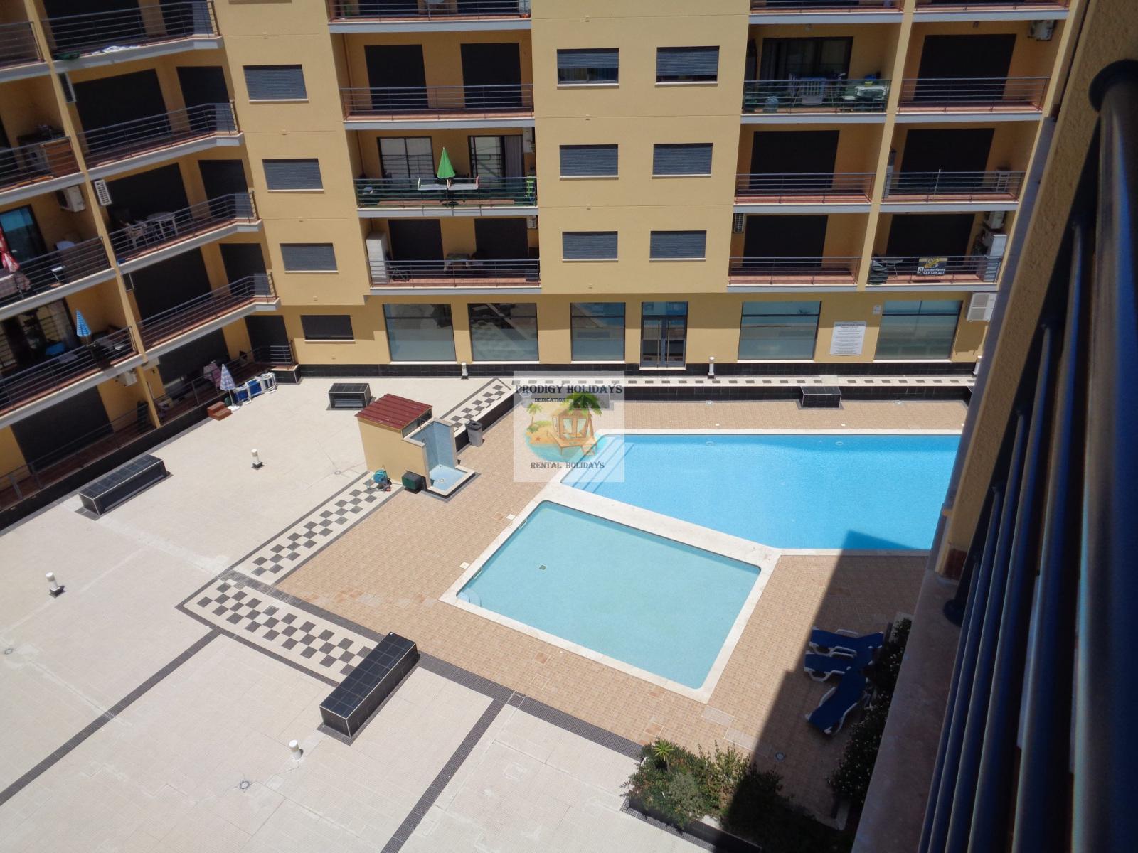 imagens-apartamentos-97-scaled