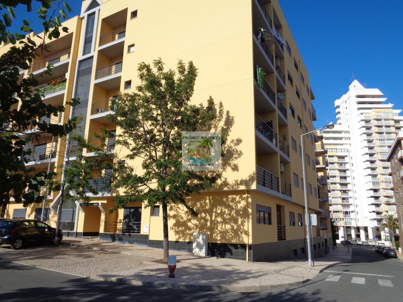 imagens-apartamentos-99-scaled